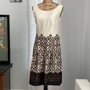Jones Wear dress size 18